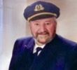 Andreas Bacher (1932 - 2019)                                  Ein ganzes Leben auf der Donau