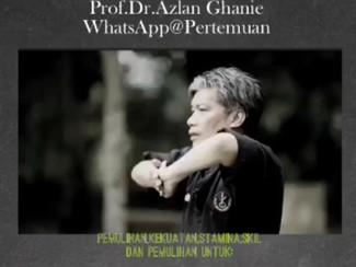 Ingin mendalami ilmu Nafas Melayu dalam Senaman Tua? Daftar segera untuk temujanji anda