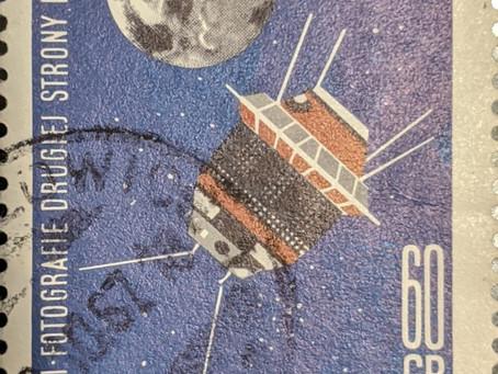 Quo Vadis, India? And a Kiwi Space Company