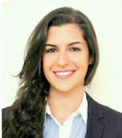 Dr. Sara Shirazi, Podiatric Surgeon, Joins Pasadena Orthopedics
