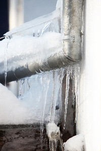 frozen pipes water removal Siren, frozen pipes water removal St. Croix WI, frozen water pipes Siren, frozen water pipes St. Croix WI, pipe freezing Siren, pipe freezing St. Croix WI, frozen pipe repair Siren, frozen pipe repair St. Croix WI, frozen pipe Water Damage Marquette, frozen pipe water damage Eau Claire, frozen pipe water damage La Crosse, frozen pipes in house Siren