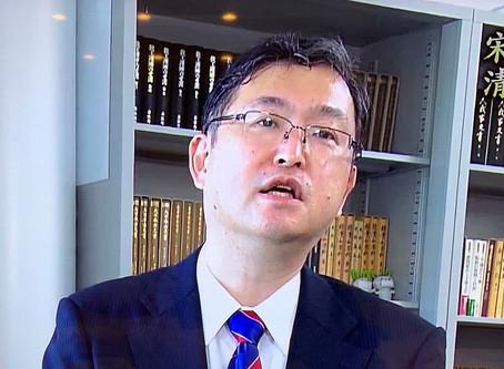 【伊藤の現代文・古典クラス10/8(木)開講!】