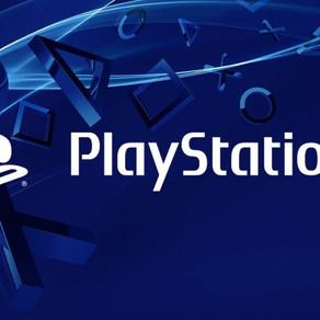 Sony DICE NO A LA E3 2020