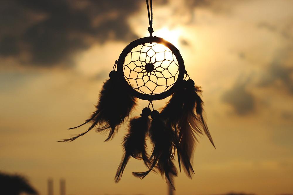 Lucid Dream