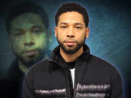 Because Of Jussie Smollett Victims Of Actual Racist Attacks Will Not Be Believed
