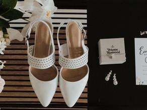 Wedding Invitations: Save or Splurge...