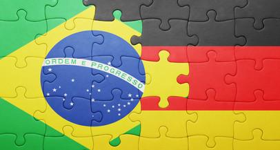 Alemanha deve manter Bolsonaro em quarentena