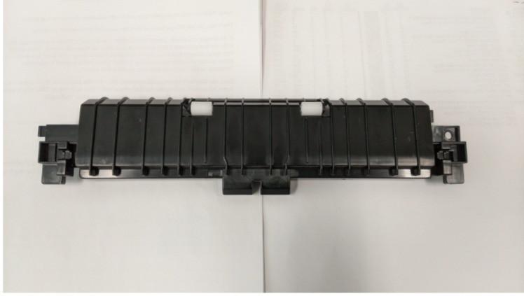 HP LaserJet M377 M452 M454 M477 M479 Fuser Rear Paper Guide