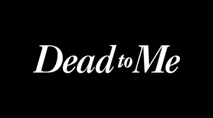 Netflix and Review: Dead To Me (Season 1)