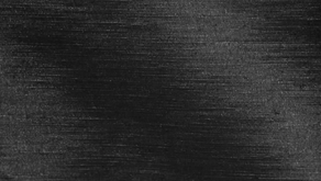 Kenevir Kumaşı, Özellikleri ve İşlenmesi
