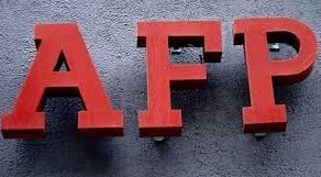 #Retiro10AFP.   Ley de Retiro del 10%. ¿Qué es?
