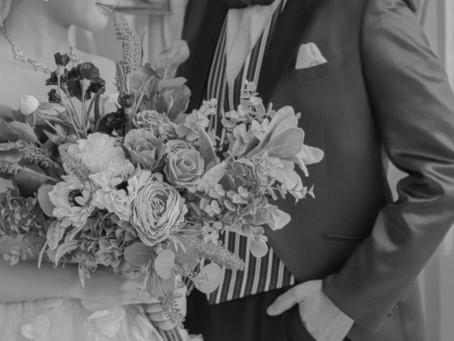 Wedding Report【モニーク】