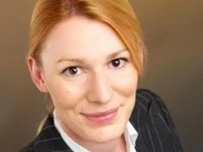 Emma Roberts joins Advantedge Commercial Finance to drive south coast expansion