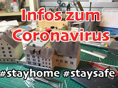 #stayhome #staysafe