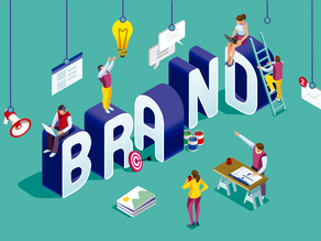 5 Branding Tactics to Boost Your Business
