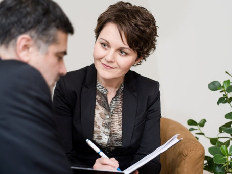 The Benefits Of Recruitment Assistance