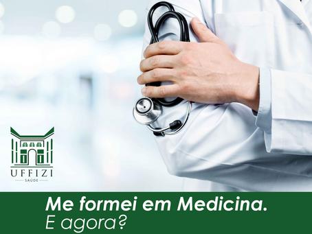 O que é necessário para abrir um consultório ou clínica?