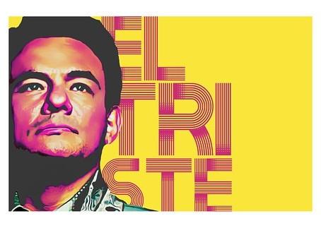 'El Triste' de Roberto Cantoral y José José