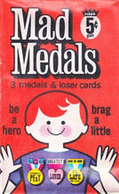 Mad Medals 1976.jpg