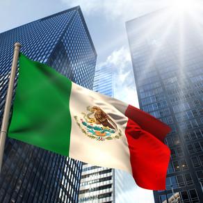 5 negocios exitosos orgullosamente mexicanos