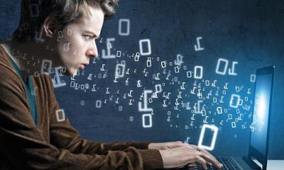 Компьютерная мания наркотик XXI века