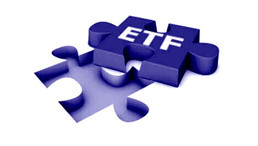 New Bitcoin and Ethereum Backed ETF Application Filled With the SEC