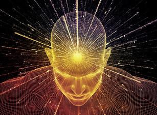 Understanding the Mind