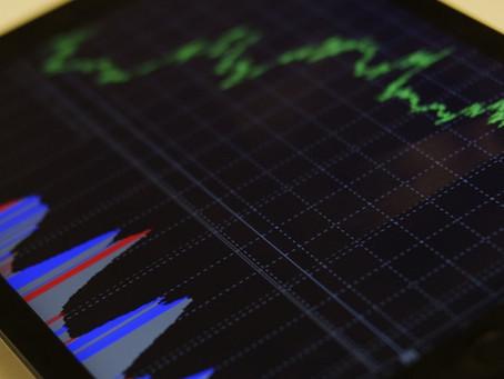 AAPL: preço das ações da Apple atinge novo recorde histórico mesmo em meio à COVID-19