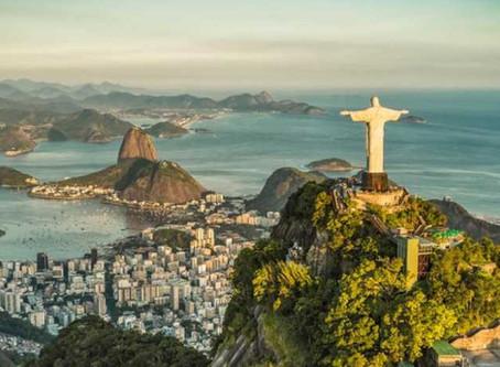 Rio de Janeiro State activates its Climate Change Forum