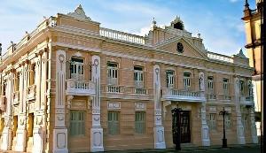 Paraíba recebe R$ 160 milhões de segunda parcela de ajuda financeira da União