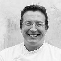 Chef Régis