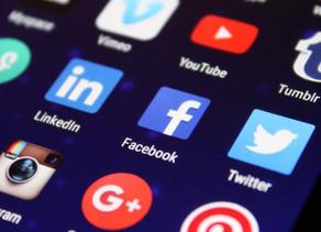 Marketing Facebook: créer les publicités parfaites pour votre business