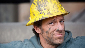 Dirty Jobs' Mike Rowe will launch certification program at PHCC