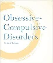 Hoarding and OCD  (Obsessive Compulsive Disorder)