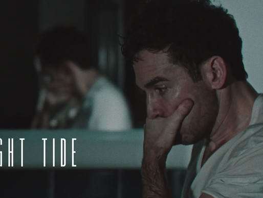 Night Tide short film review