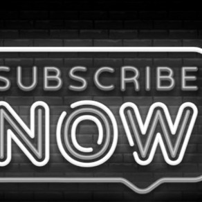 Subscribe to website
