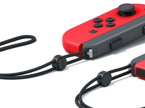 Nintendo: Switch Joy-Con Drift Reparaturen sind kostenlos