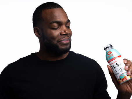 NBA Playoffs: Paul Millsap is Fueled by Hydra-Guard and Ready for 3rd Straight Comeback