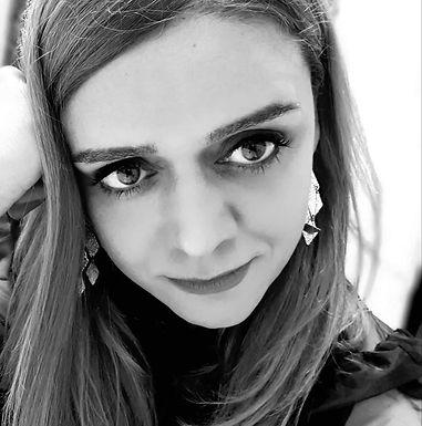 Pet muzičkih albuma po izboru Sonje Lončar