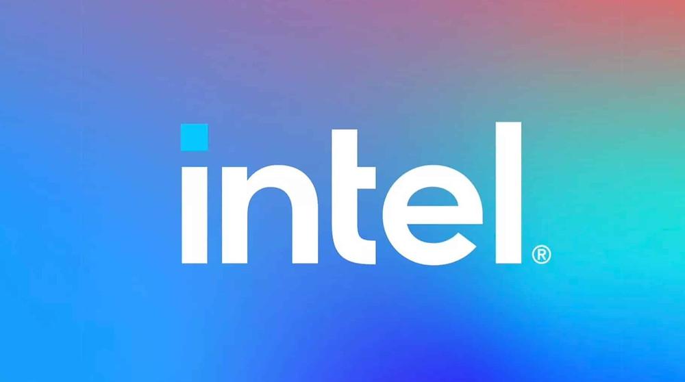 Intel, NAND ve SSD işini 9 milyar dolara SK Hynix'e satıyor