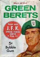 Green Berets 1967.jpg