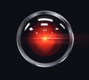 """Will """"The last Machine"""" kill us all?"""