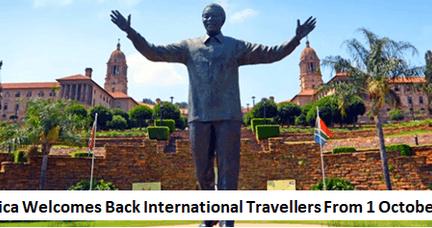Ouverture des frontières en Afrique australe