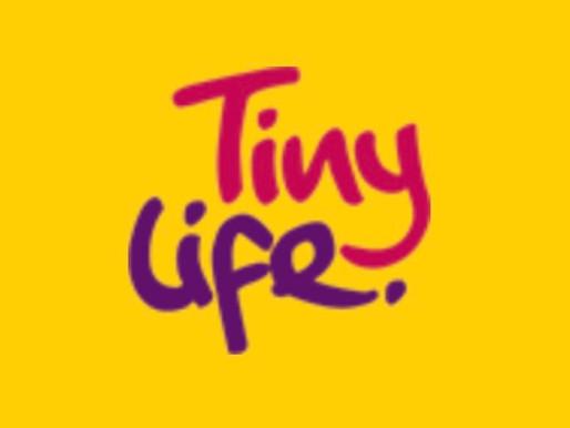 Concert Celebrating the work of TinyLife