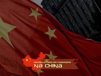 """Lições da NEP soviética para """"Economia socialista de mercado"""" da China"""