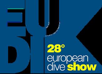 EUDI 5/7 Marzo 2021