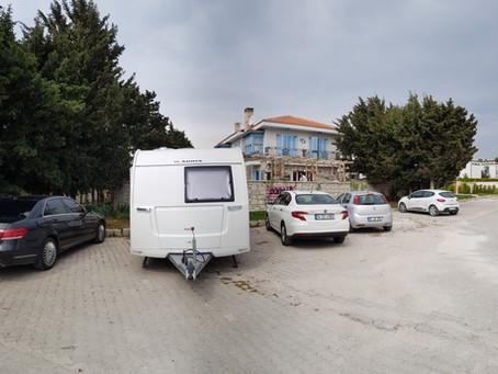 İZMİR/ALAÇATI OT FESTİVALİ