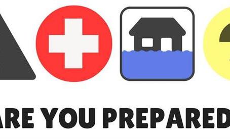 Habitat Ready: Disaster Preparedness for Homeowners