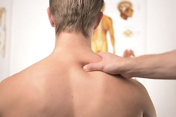 houston-spinal-cord-injury-lawyers