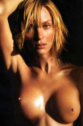Uma Thurman Celebrity Nude 5.jpg